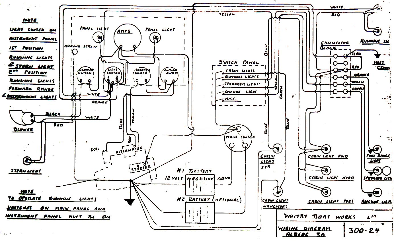 omc boat wiring diagram with Boat Wiring Diagram Schematic on Mercury Inboard Engine Diagram moreover Boat Wiring Diagram Schematic furthermore 4893 60 in addition Nissan Tilt And Trim Wiring Diagram likewise Showthread.